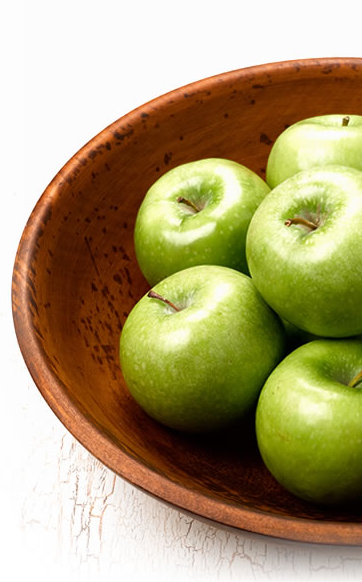 Healthy Foods -
