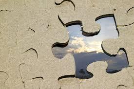 jig saw puzle