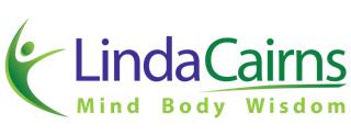 Naturopath - Linda Cairns